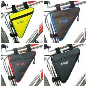 Bolsas-de-bicicleta-Haz-de-bicicleta-de-bolsillo-Triangle-bolsa-de-bicicleta