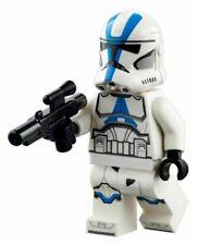 Lego Star Wars 75280 501st Legion Clone Trooper Konvolut teile zur Auswahl neu