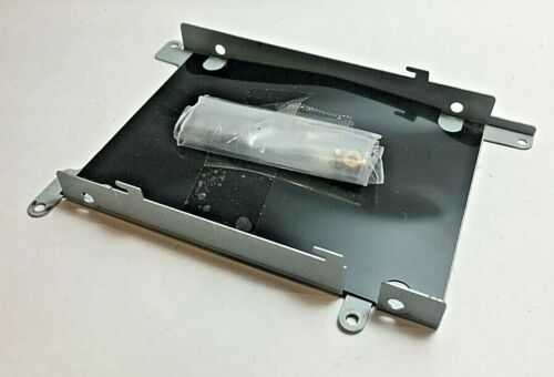 ASUS K50//K60 Genuine Laptop HDD Hard Drive Caddy w// Screws