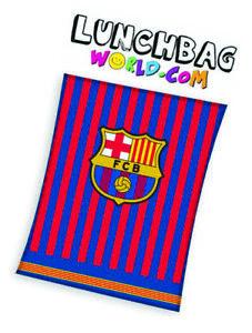 FC-Barcelona-Fleece-Blanket-XL-Official-Licensed-Product
