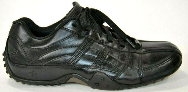 Skechers Work Mens 10.5 Slip Resistant