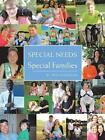 Special Needs Special Families 9781491860588 by Avis Coleman Paperback