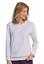 SCHIESSER Damen MIX /& RELAX Shirt Langarm NICKI 36-50 S M L XL XXL 3XL 4XL 5XL