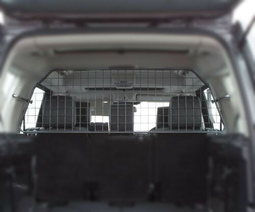 Land Rover Discovery 3//4//LR 3//4 Travall Guardia De Perro TDG1509 2004-2016