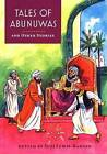 Tales of Abunuwas and Other Stories by Suzi Barned-Lewis (Paperback, 2010)