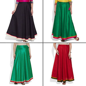 Shop our Collection of Women's Long Skirts at teraisompcz8d.ga for the Latest Designer Brands & Styles. FREE SHIPPING AVAILABLE!