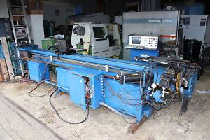 Clarke-amp-Lewis-CL-200-1-5-034-CNC-Tube-Bender