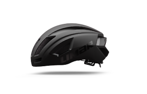 Limar Air Speed Helmet Black