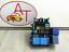 Porte-fusible-DACIA-DUSTER-PHASE-2-Diesel-R-38853846 miniature 2