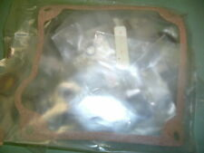 EDWARDS VACUUM EDM200................... PUMP SPARES KIT A11302800 NEW BAGGED