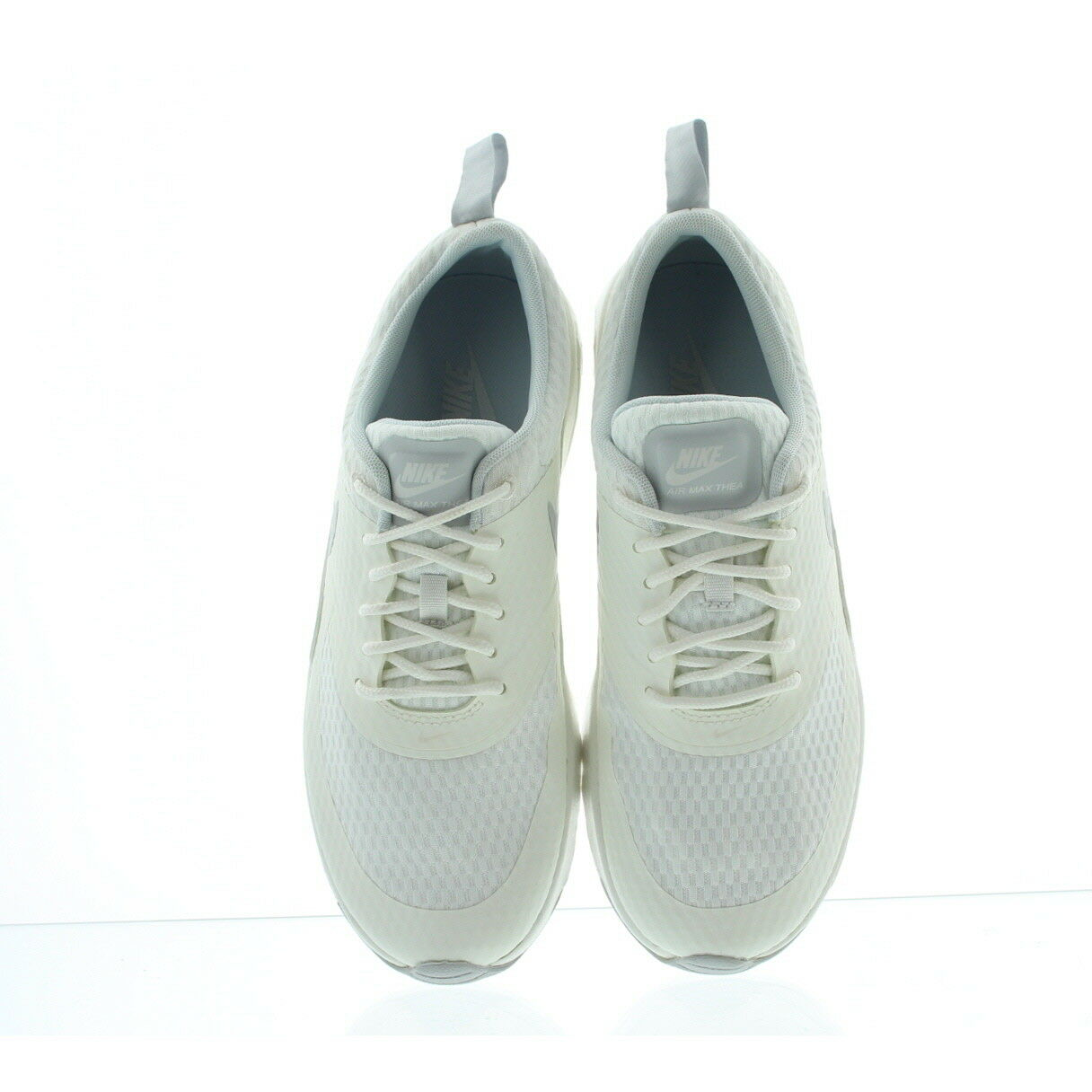 Nike 819639 Mens Air Max Thea TXT Low Top Running Shoes Sneakers