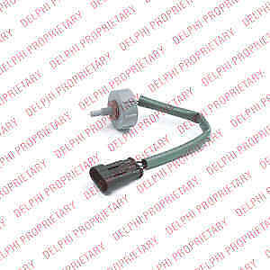 Delphi Water Coolant Temperature Sensor 9305-153B BRAND NEW 5 YEAR WARRANTY