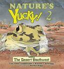 The Desert Southwest by Lee Ann Landstrom, Karen Shragg (Paperback / softback, 2007)