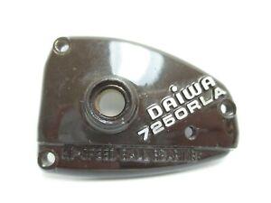 DAIWA SPINNING REEL PART Oscillating Gear 000-1821 7250HRLA - 1