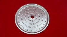 Cuisinart 12 Cup Percolator Filter Basket Cover for PRC-12 Series, PRC-12FBC