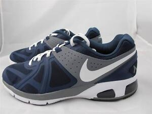 5c4e7e1e91bd nike air max lite cheap   OFF40% The Largest Catalog Discounts