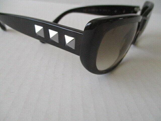 Marc By Marc Jacobs Punk Rock Sunglasses Brown MMJ069/S 086 DB 59-16- 140 CE