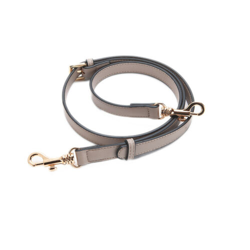 Cross Body Bag Strap Replacement Adjustable Purse Belts for Shoulder Handbag Bag