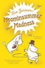 Moominsummer Madness by Tove Jansson (Paperback / softback)