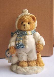 Cherished Teddies Earl - Omagh, United Kingdom - Cherished Teddies Earl - Omagh, United Kingdom
