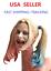 Custom-Suicide-Squad-Harley-Quinn-1-6-Scale-Head-Sculpt-12-034-weibliche-Figur Indexbild 1