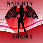 naughty69angels