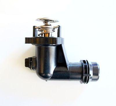 Thermostat Kühlmittel 105° BMW E46 316i 105ps 318ci 318i 118ps M43 B19 Motoren