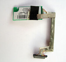 Toshiba Satellite A300D-13G Scheda Modulo BLUETOOTH Card PA3608U-1BTM  + cavo