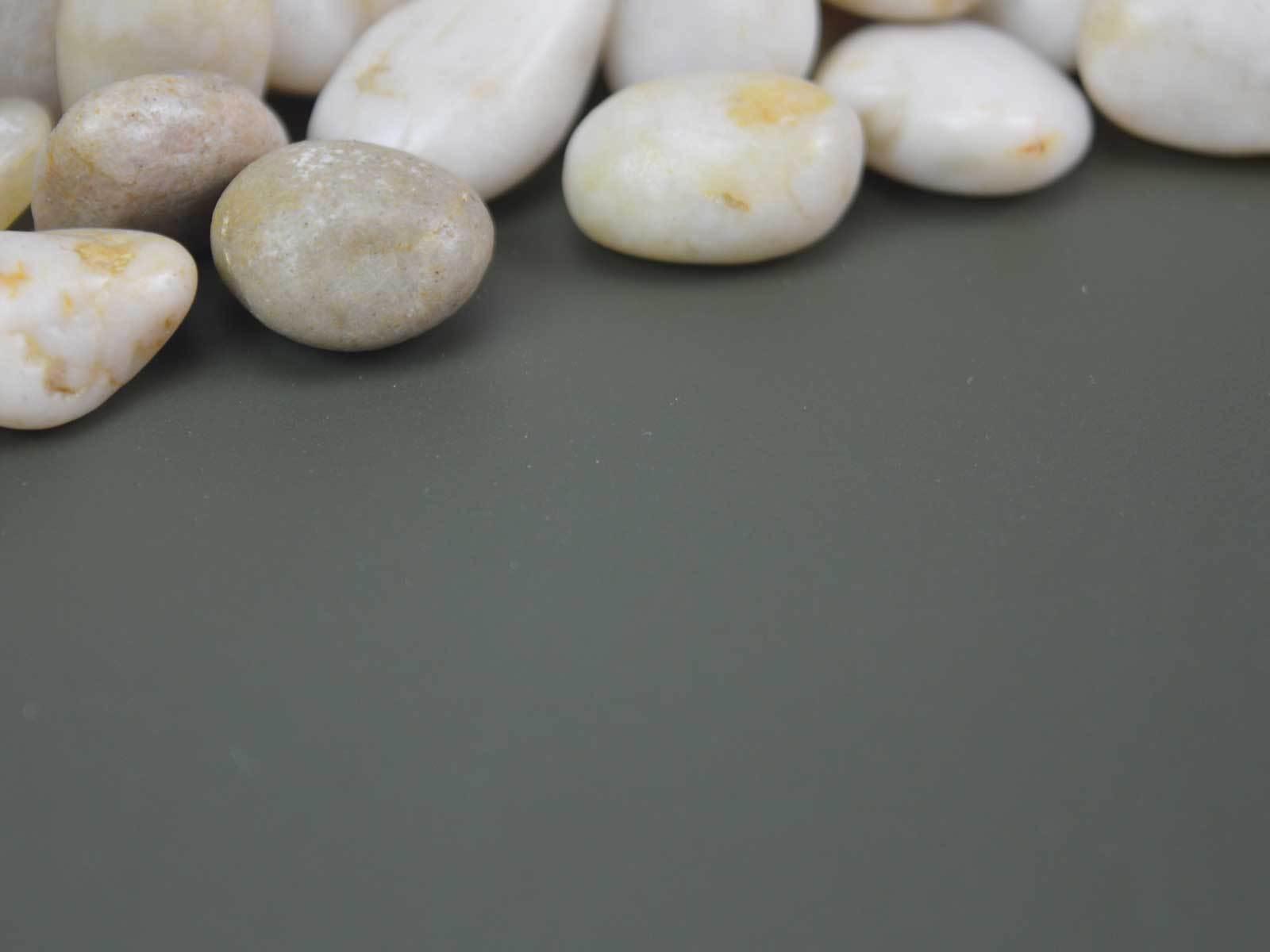 m² Teichfolie Profi PVC 1,0mm Oliv 10 x 5 m Koi Teich Folie Olivgrün 1mm
