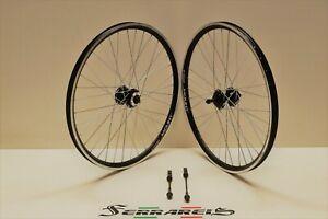 RMS ruote bici ruota posteriore 12 junior 1 velocit