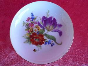 Pretty-Old-Bowl-Flowers-Furstenberg