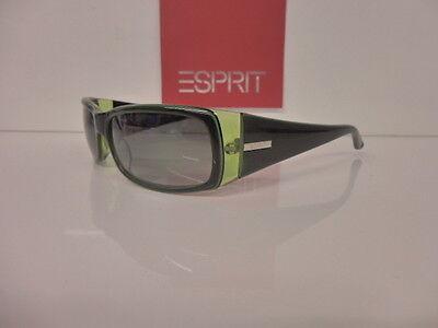 Et 9837-566 Gut Ausgebildete Originale Sonnenbrille Esprit Sonnenbrillen
