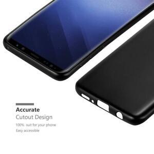 Custodia-Cover-Silicone-per-Google-Pixel-TPU-Case-Metallico-Opaco