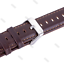 18mm-Quick-Release-Band-Leather-Strap-For-Gen-4-Smartwatch-Fossil-Q-Venture-HR thumbnail 42