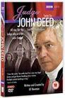 Judge John Deed Season 6 TV Series 2xdvds R4