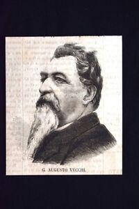 Lo-storico-e-patriota-italiano-Candido-Augusto-Vecchi-Incisione-del-1869
