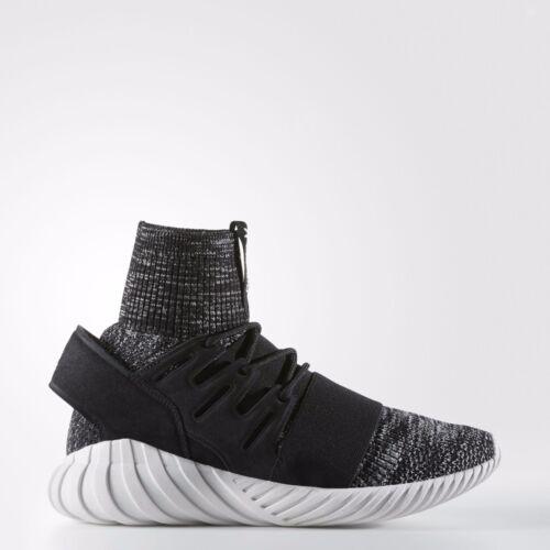 hombre bb2392 Negro Nuevos granito Adidas Gid Pk Tubular zapatos para Doom Originals TawHz8T
