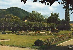 68-THANN-parc-Albert-1er-68-334-126-Haut-Rhin