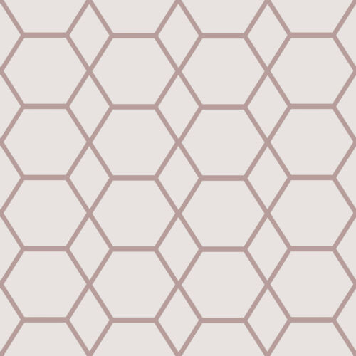 147503 Muriva Casca Rose Gold Wallpaper