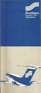 Southern-Airways-system-timetable-12-1-77-0013