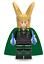 MINIFIGURES-CUSTOM-LEGO-MINIFIGURE-AVENGERS-MARVEL-SUPER-EROI-BATMAN-X-MEN miniatuur 113