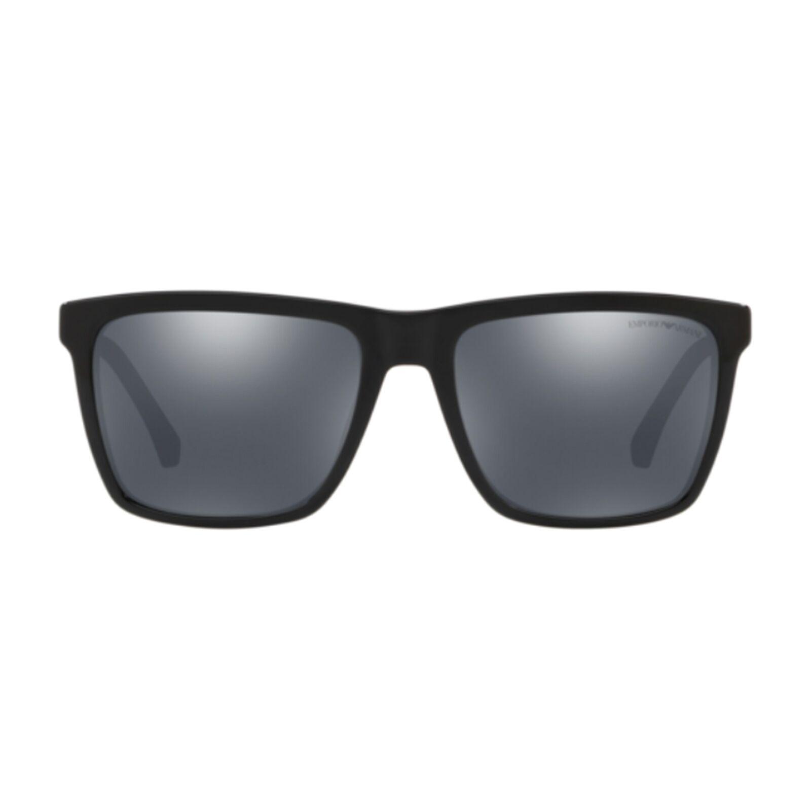 Emporio Armani EA 4117 Col.50176g Cal.57 Occhiali da Sole sunglasses