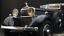 1-Auto-De-Carrera-Mercedes-24-Vintage-43-exotico-18-Sport-64-Dream-Concept-12 miniatura 4