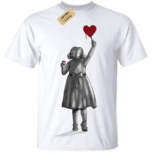 Enfants Garçons Filles Hot rot American SPEEDWAY T-shirt Rockabilly Pinup