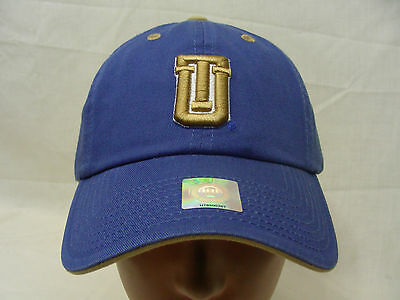 best supplier superior quality the cheapest TULSA GOLDEN HURRICANE - NCAA/FBS/AAC - ADJUSTABLE STRAPBACK BALL ...