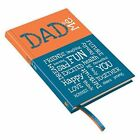 Dad & Me by from you to me (Hardback, 2014)