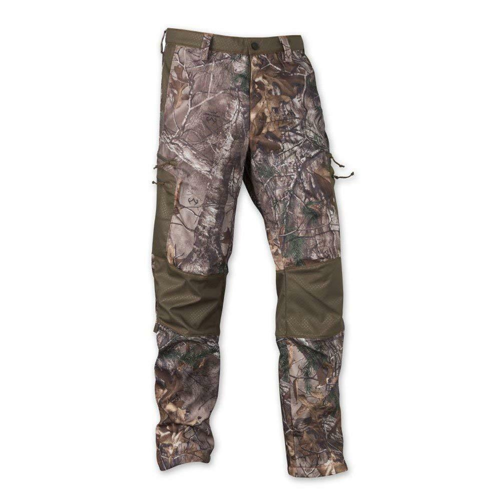 Browning Hell's Canyon Ultra-Lite Men's Camo Hunting Pants, RTX,  2XL & 3XL  factory direct