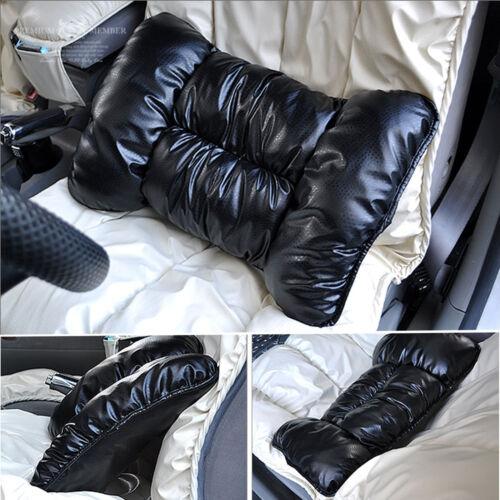 VIP Car High Quality Limousine Lumbar Back Support Cushion Waist Cushion Seat BL