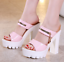 Women-High-Wedge-Slippers-Summer-Ladies-Platform-High-Heels-Sandals-Peep-Toe-SG thumbnail 15