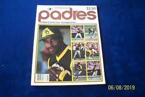 1980-SAN-DIEGO-PADRES-YEARBOOK